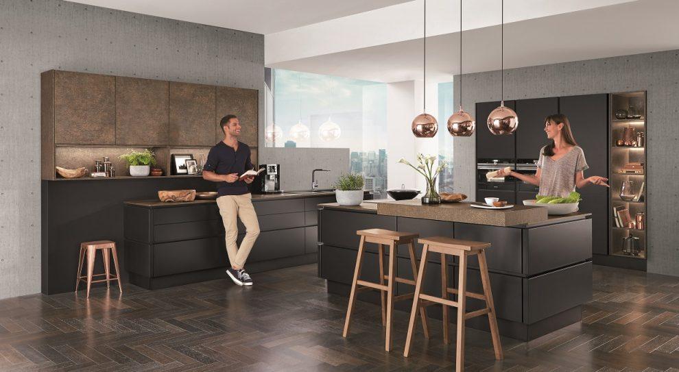 A Nobilia Konyhabútorstúdió Kft. elérhető árakon foglalkozik profi konyha tervezéssel.