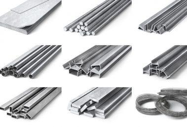 alumínium lemezek