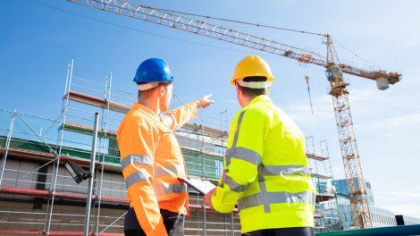 építészek felelősségbiztosítás